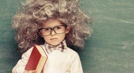 Podręczniki dla przedszkoli